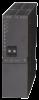 300S IM 353DP - PROFIBUS-DP slave
