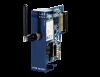 FLB3202 - Flexy 3G+ HSUPA Card