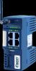 eWON COSY131 WAN / 3G+