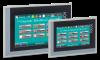 S7-Panel-PLC , 4,3″ TFT, CPU-T, with slot IO, PN Controller