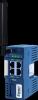 eWON COSY 131 4G EU