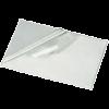 Protective foil TP612