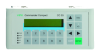 CC 03 - Commander Compact, 32/40kB, DP-Slave