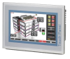 Touch Panel TP 607LC