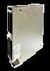 Adaptation capsule for S5-115U/F