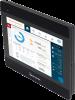 Touchscreen HMI - MT8102iP, 10.1
