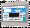 Touchscreen HMI - MT8102iE, 10.1