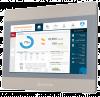 Touchscreen HMI - MT8103iE, 10.1