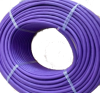FCC 2xAWG 22 - Standard PROFIBUS cable