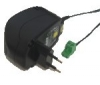 Power Supply 12Vac - European Input 230V AC 50 Hz (for HD67216)