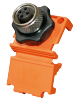 ASiMA (measurement adapter M12)