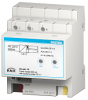 KNX Power Supply - KNX out 640mA + AUX out 30VDC - in 240VAC