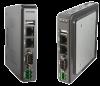 HMI Server cMT-FHD, HDMI, 2xLAN