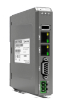 Cloud HMI Server module, HDMI output