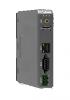 HMI Server cMT-SVR-202, WiFi, EA