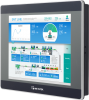Cloud HMI Server, 9.7