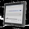 HMI server cMT3152X, 15