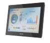 HMI with 15,6´´ IPS display