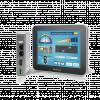 Cloud Human Machine Interface Bundle - cMT-SVRiV5