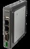 Cloud HMI Server, Modular design, HDMI