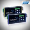 DATAEAGLE Classic 3715A