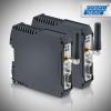 DATAEAGLE Compact 3715A