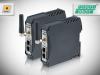 DATAEAGLE COMPACT 4732 Bluetooth 5