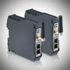 DATAEAGLE COMPACT 7050 Ethernet