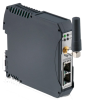 Option PROFIBUS DP 1,5MBit/s