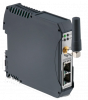 DATAEAGLE Compact 2730 with Option CAN