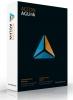 ACCON-AGLink S7-serial/TS developer licence WinCE