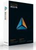 ACCON-AGLink S7-SymbolikPro Entwicklerlizenz WinCE