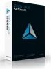 AutoSPy-Treiber LabJack U12 single licence