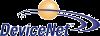 Diagnostika siete DeviceNet
