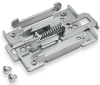 Teltonika Din Rail Kit