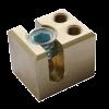 EMClots Fastening 25-35mm² V2