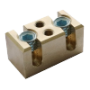 EMClots® Connector V2 (25-35 mm²)
