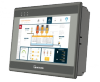Touchscreen HMI - eMT3070B, 7
