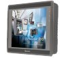 Touchscreen HMI - eMT3105P, 10.4