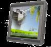 Touchscreen HMI - eMT3120A, 12.1