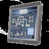 Touchscreen HMI - eMT3150A, 15