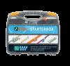 EMC-STARTERBOX standard