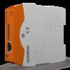Gateway module Ethernet/IP Slave