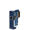 FLX3101 - Flexy Ethernet WAN Card