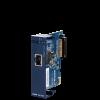 FLX3101 - Flexy Ethernet WAN Card