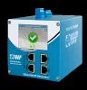 EtherNet/IP-INspektor®