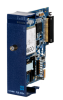 FLB3205 - Flexy NA 4G/LTE Card