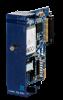 FLB3205 - Flexy NA 4G/LTE Card