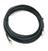 Antenna extension cable 3m