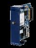 FLB3204 - Flexy EU 4G/LTE Card